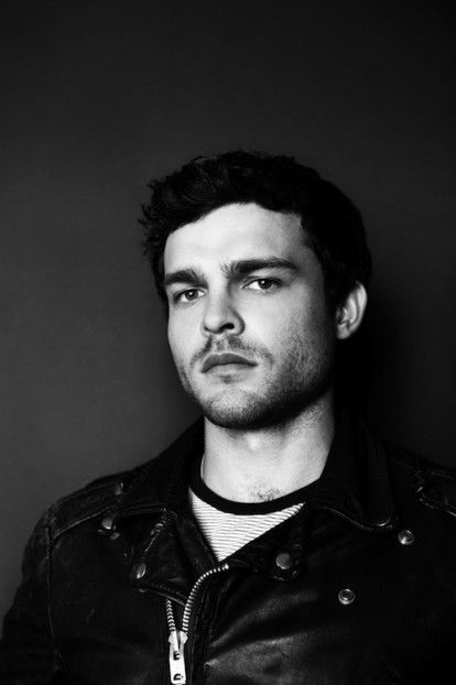 Alden Ehrenreich Beautiful Creatures Stoker Hail Caesar Untitled Han Solo Star Wars Anthology Alden Ehrenreich Celebrities Male Hottest Male Celebrities