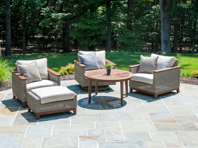 Wood Patio Furniture|Buffalo,NY|Pool Mart
