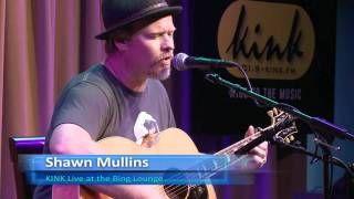 Shawn Mullins – Beautiful Wreck (live) http://www.countrymusicvideosonline.com/shawn-mullins-beautiful-wreck-live/ | country music videos and song lyrics  http://www.countrymusicvideosonline.com