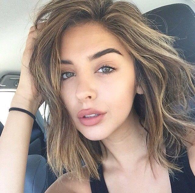 makeup | makeup goals | Natural makeup looks, School makeup