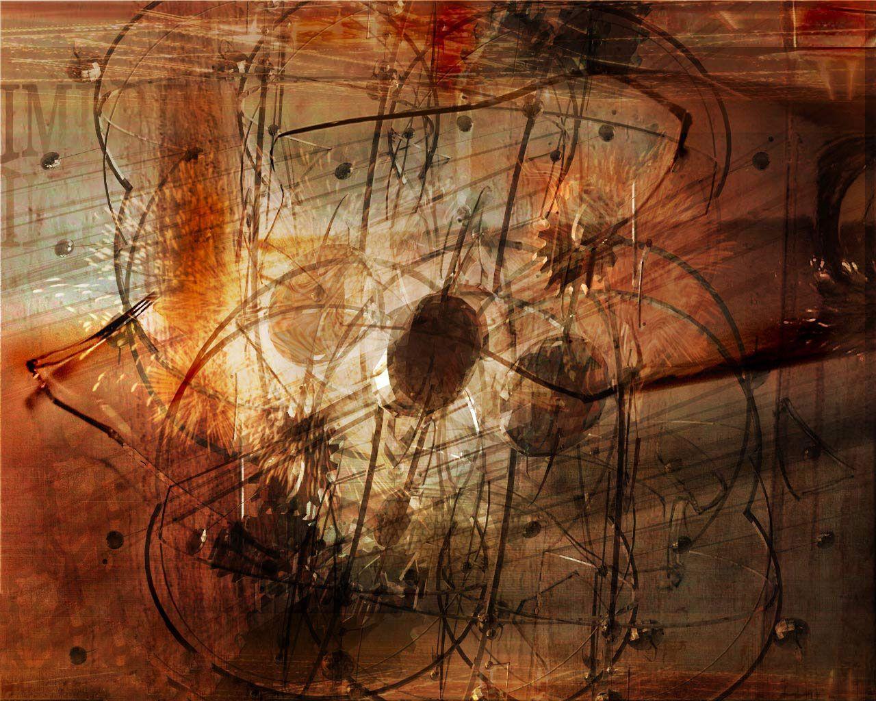 Chaos Art Images Hd Wallpaper Art Images High Quality Wallpapers Art