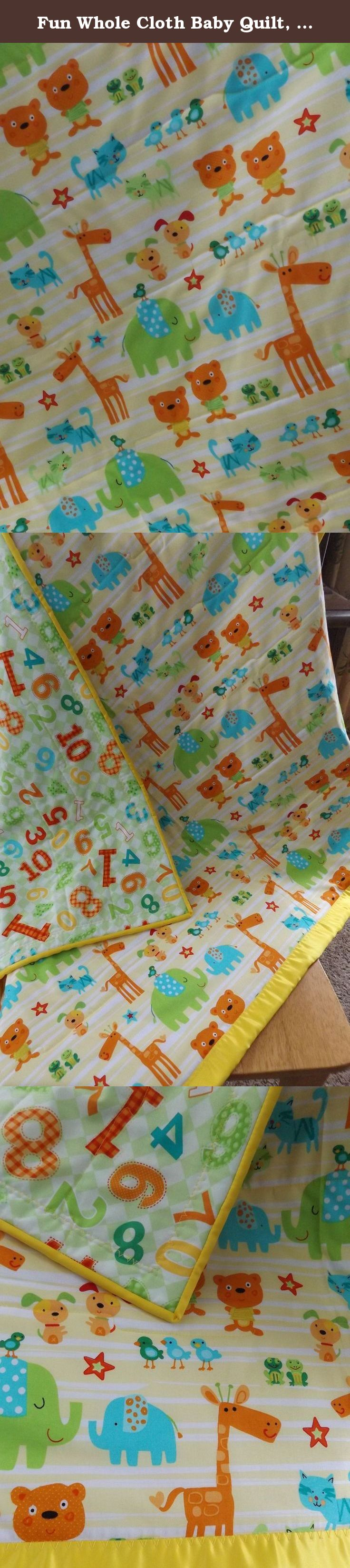Baby quilts bed covers - Crib Quilts Baby Quilt Giraffes Elephants Crib Blanket Mommy And Me Bed Covers The Double Nursery Bedding