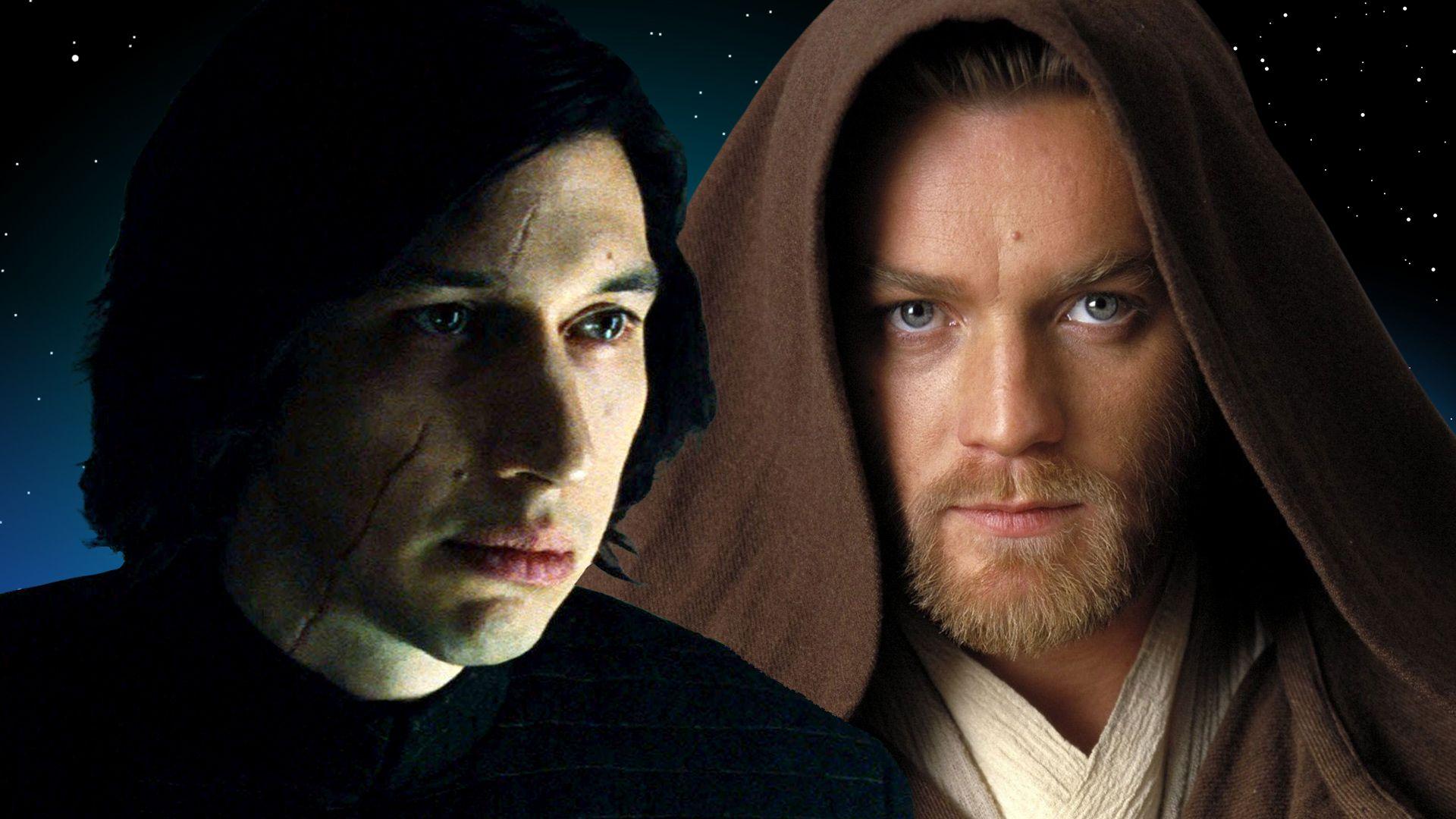 Todas las películas de Star Wars que están en camino