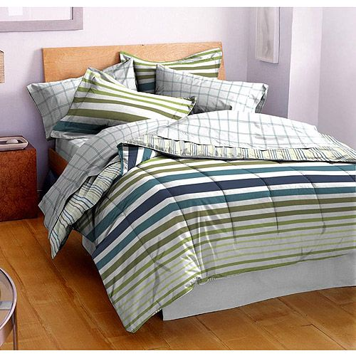 Best For Cooper S Big Boy Bed Walmart Com Hanes Bedding 640 x 480
