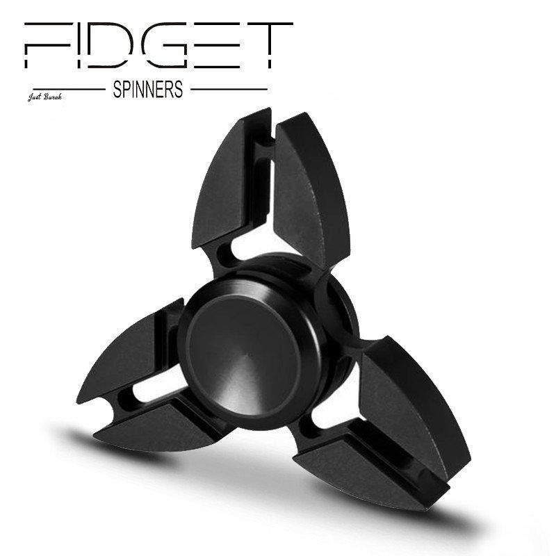 Pin on Ninja Star Metal Fid Tri Spinner Pinterest