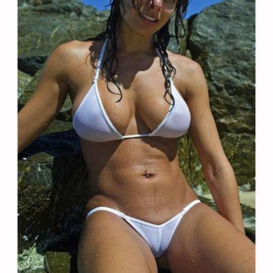 hot colombian ladies