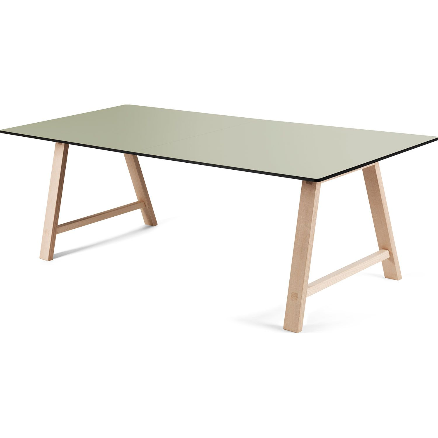 bykato meeting table bykato products icons of denmark