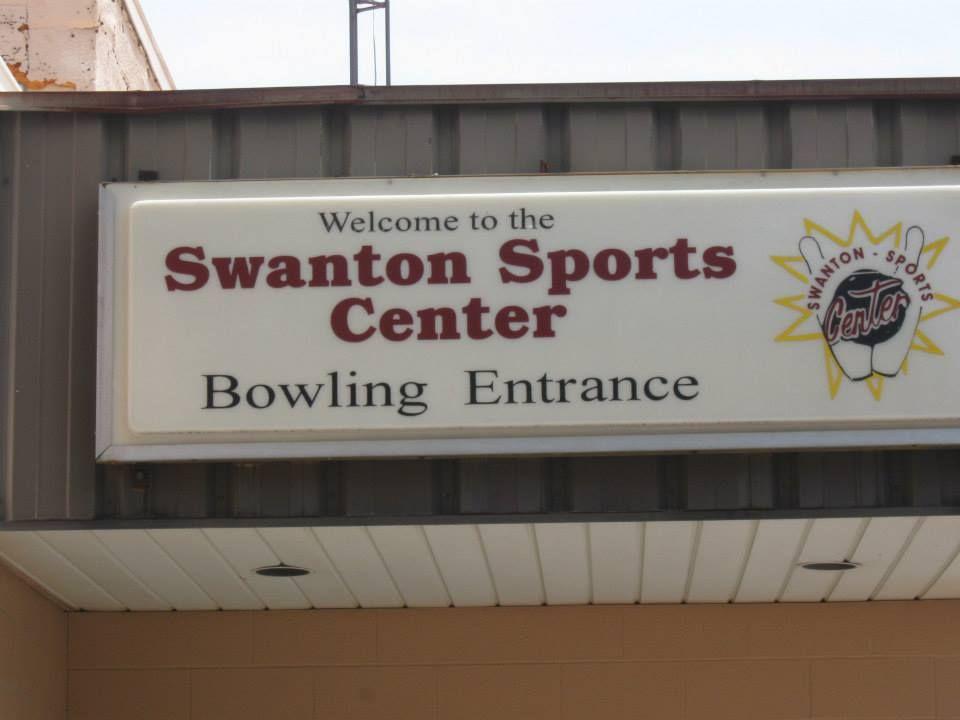Swanton sports center swanton oh nostalgia ohio bowling