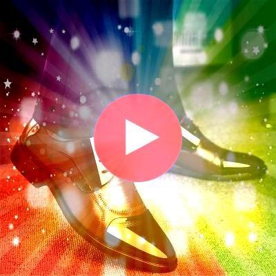 de hombre de negocios   Männermode Nuevos zapatos de hombre de negocios   Männermode  Men Microfiber Leather Hole Breathable Casual Formal Dress Shoes Online  N...