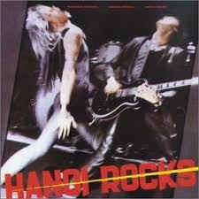 Hanoi Rocks Bangkok Shocks Saigon Shakes Hanoi Rocks Buy Lp Album At Discogs Hanoi Rocks Hanoi Bangkok