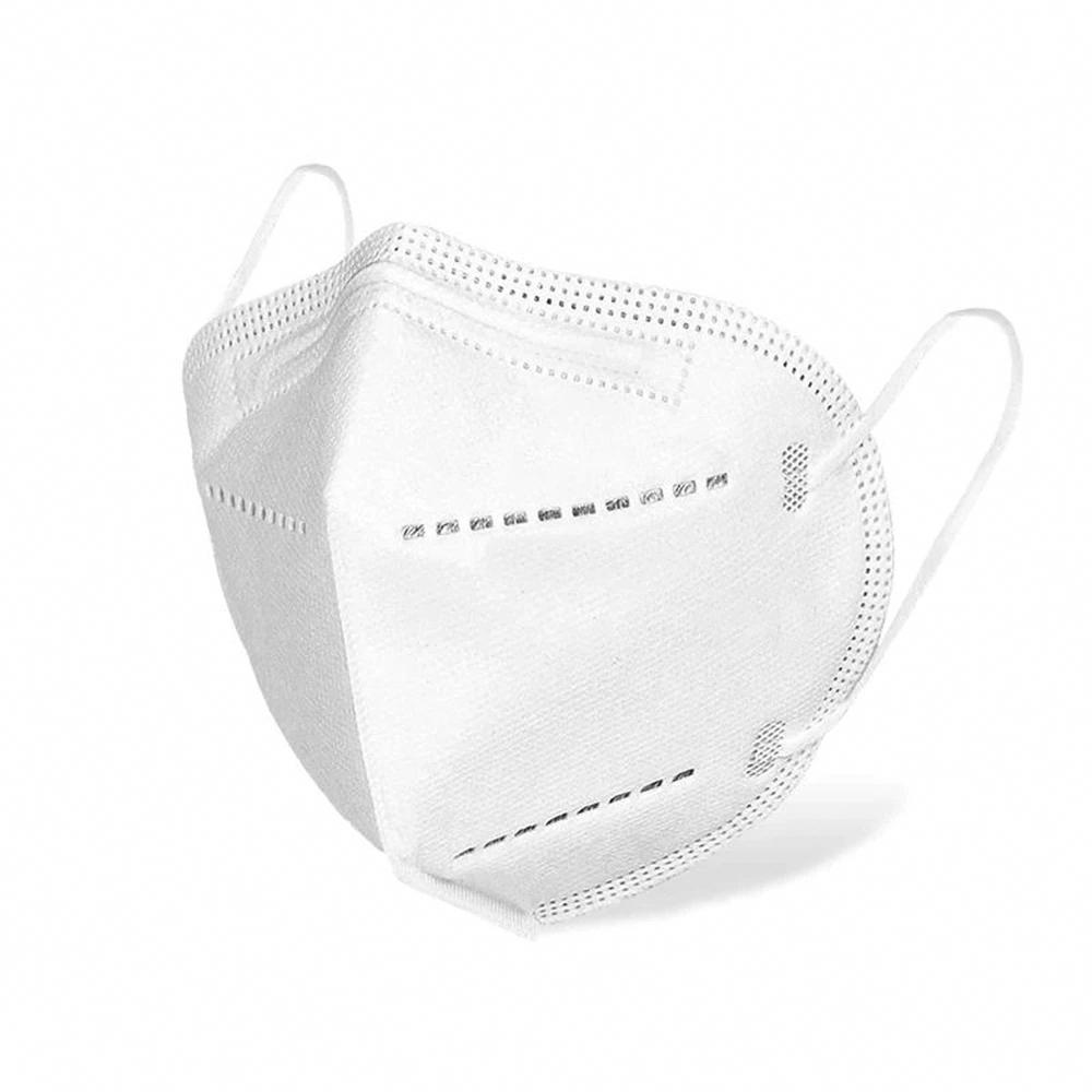 cvs n95 facemask in 2020 Face mask, Mouth mask, Mask