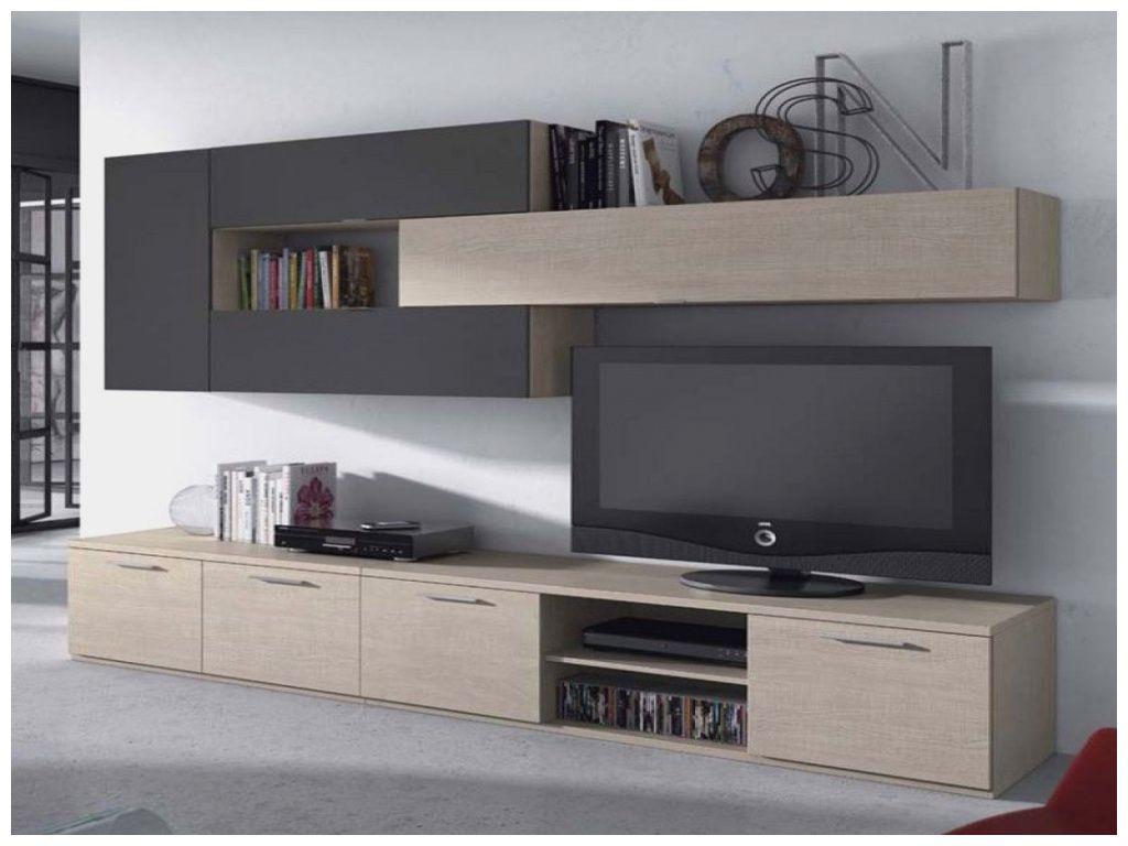 postizhim selishe matrak meuble tv italien