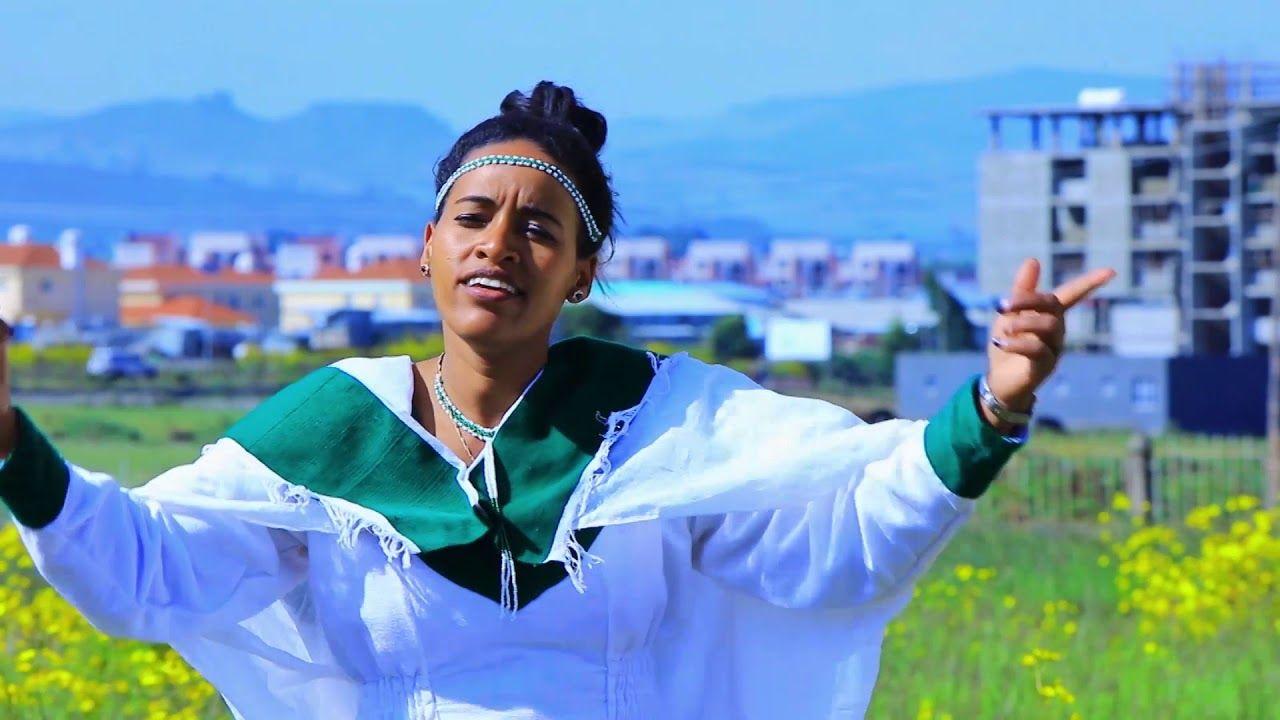 Zeeynabaa Abbaa Jinaad : yaa bulii koo *** new oromo music 2018