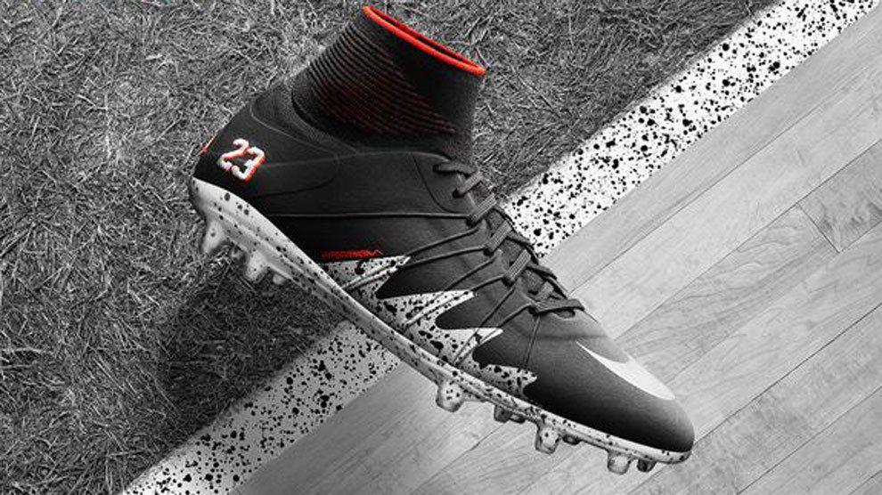 Juntos Y 'jugarán' Jordan Barcelona Fc Neymar w8qz0XT1