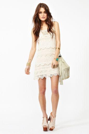 new dress :) cant wait to wear itttt :)