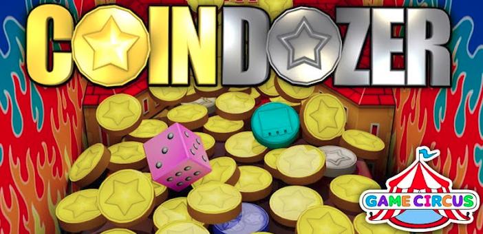 Hack 999!] Coin Dozer Cheat Free Coins Dozen Dollars 2018