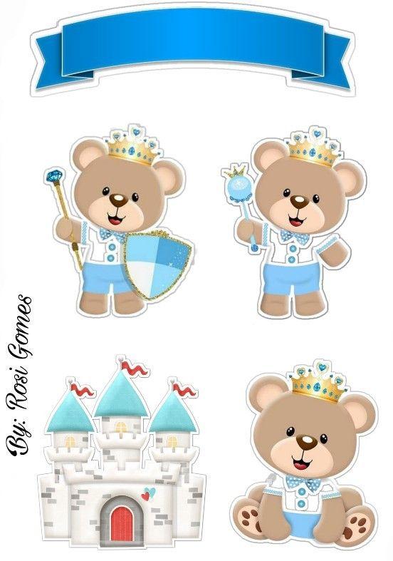 Pin de Marcia Santos em Imagem para papel de Arroz  49ff277906fec