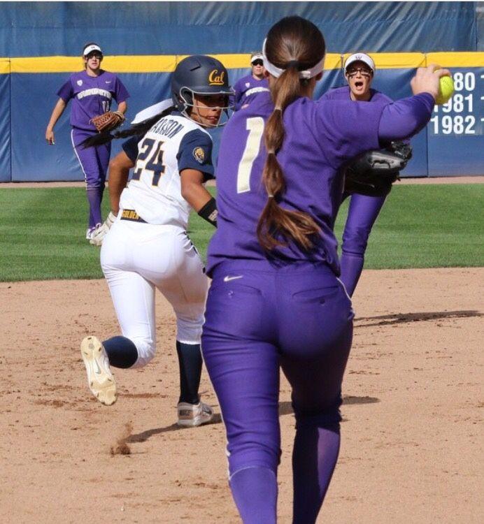College Softball Sports Softball Softball Photography Ncaa