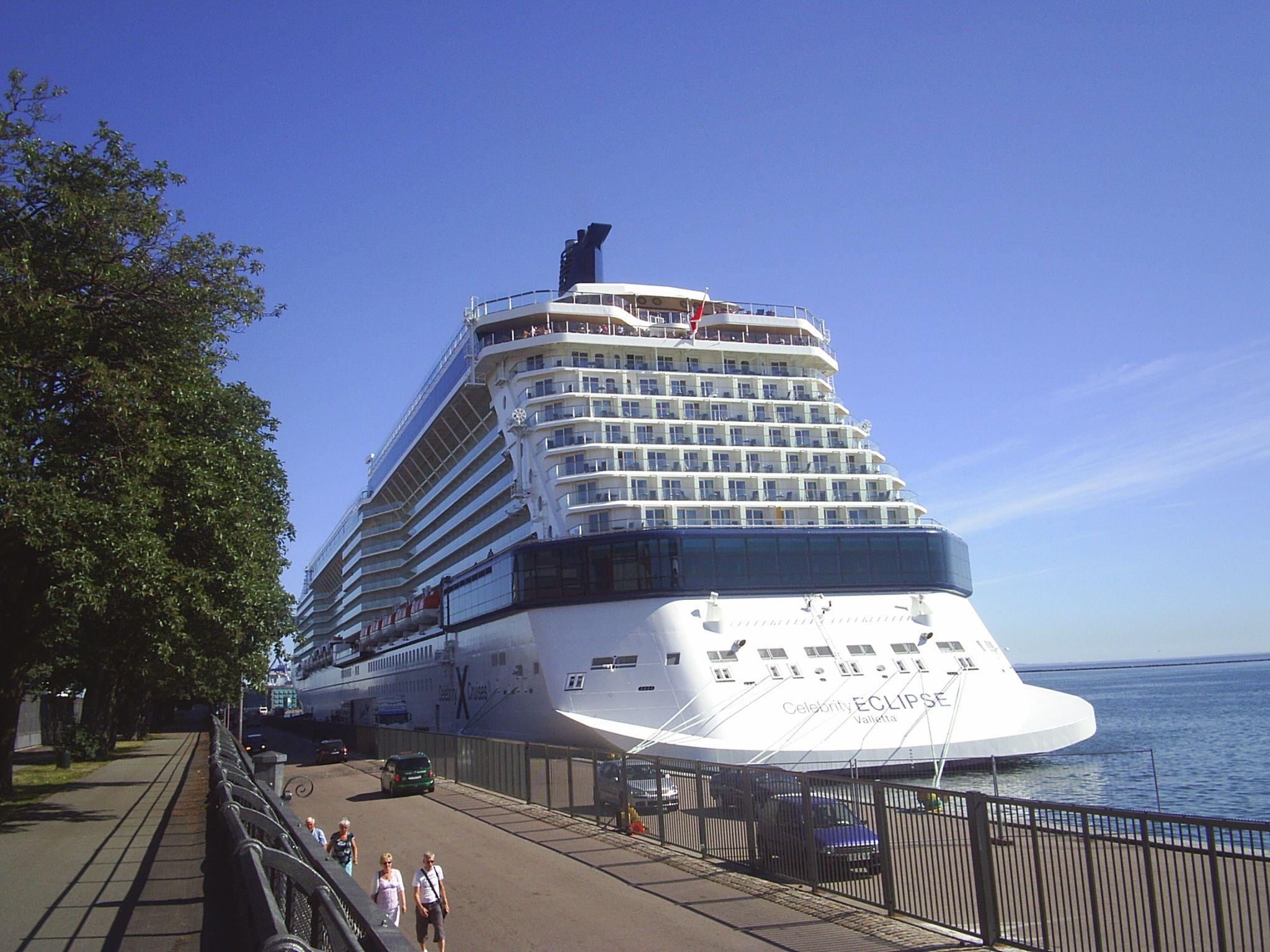 Pratasussurro Navios Barcos Iates Pinterest Cruise - Cruise ship copenhagen