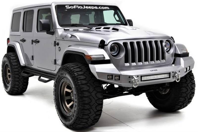 2018 Jeep Wrangler Sport S Jeep wrangler sport, Jeep
