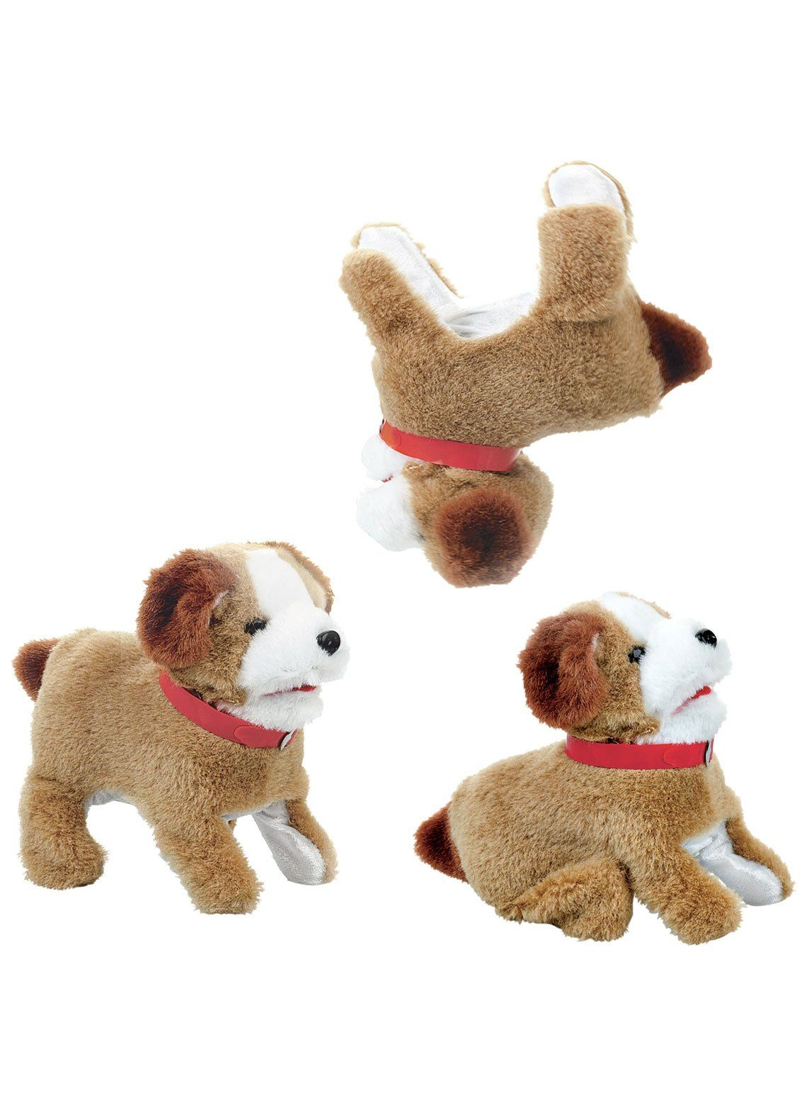 Puppies R Us Dog Toys Ideas