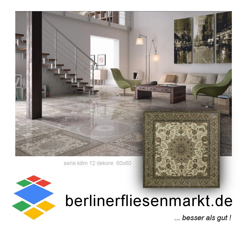 Berliner Fliesenmarkt pin by berliner fliesenmarkt on vintage fliesen vintage tiles