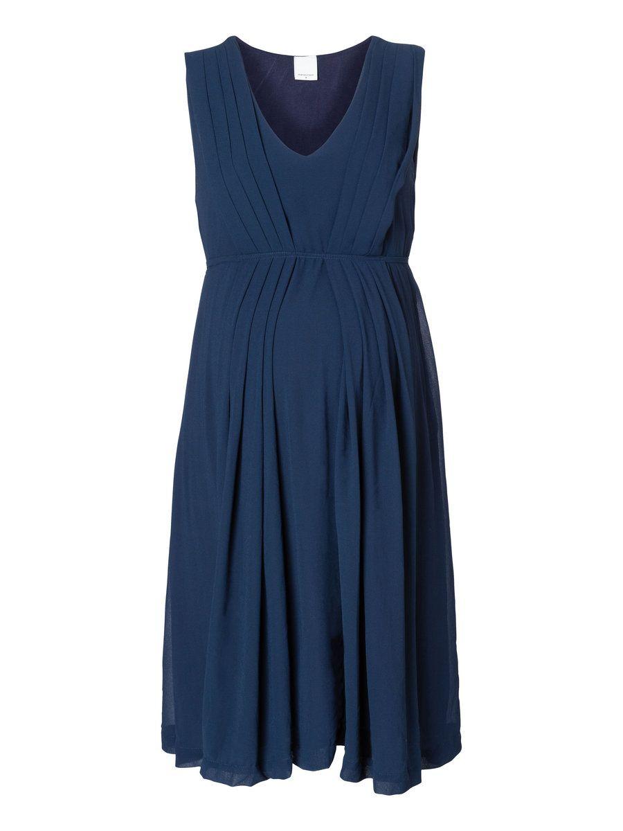 Navy blue maternity dress dresses fashion maternity fashion navy blue maternity dress dresses fashion ombrellifo Choice Image