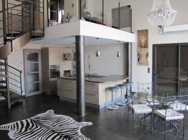 Andy 2 ideas for the house pinterest house - Les plus beaux van plan de maison du monde ...