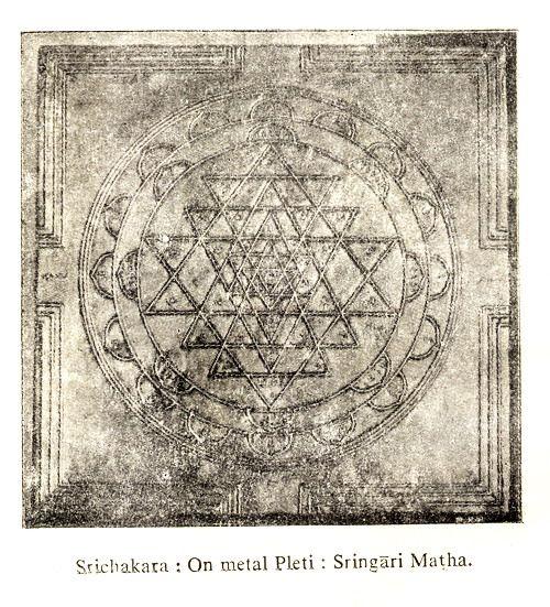 Sacred Art Retreats in the Tantric Lineage of Sri Harish Johari - Winter/Spring 2014: USA, UK and India! Please visit: SacredMotherArts Dot Com for details!