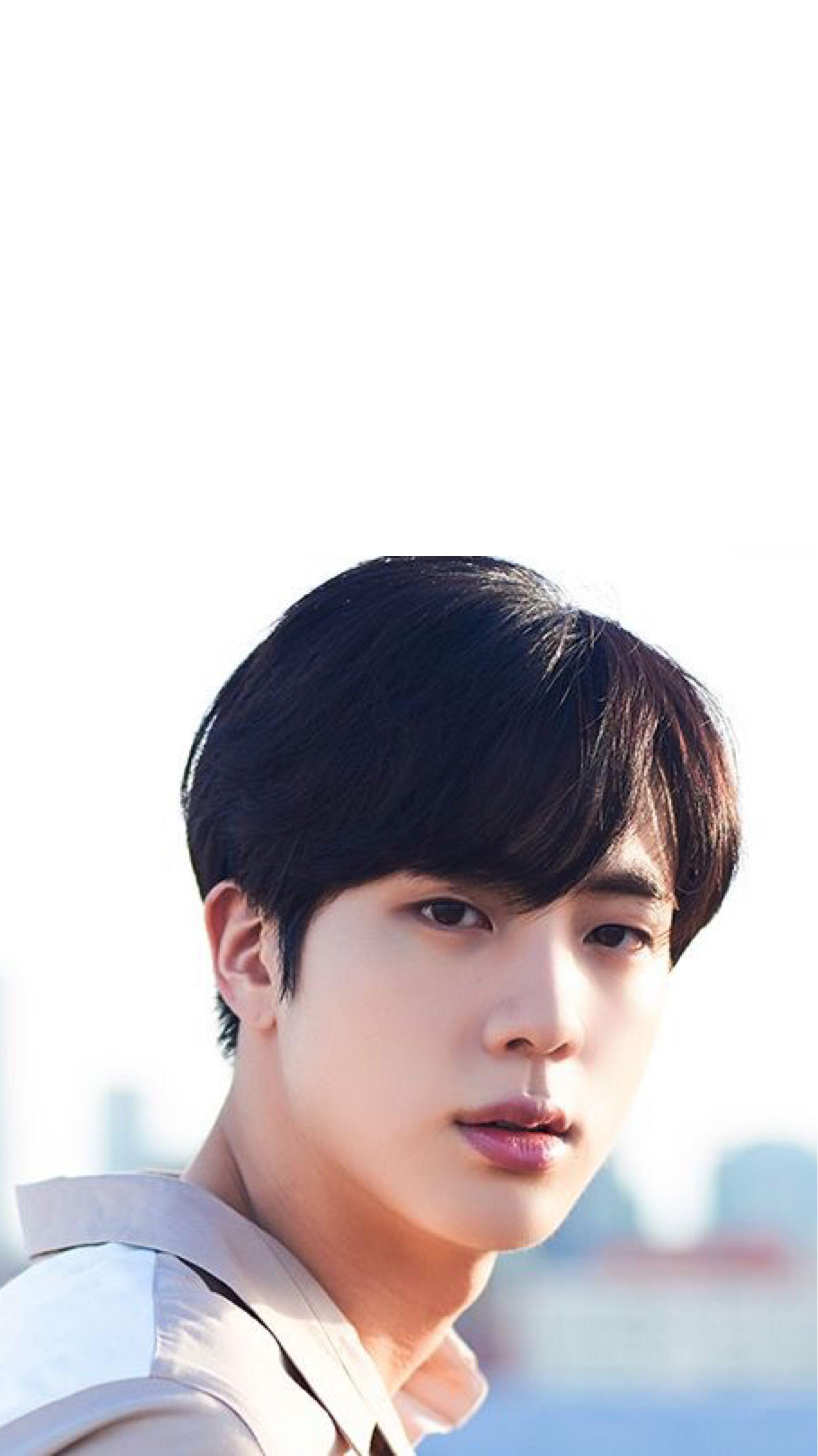 Bts Jin Wallpaper Bts Jin Worldwide Handsome Jin Bts jin wallpaper hd