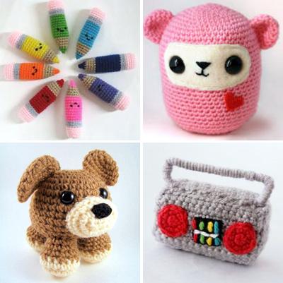 926 Best Free Crochet Patterns images | Crochet patterns, Crochet ... | 401x400