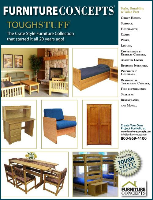 Tough Stuff Crate Style Furniture See Today's Updated Styling Beauteous Home Interior Design Catalogs Concept