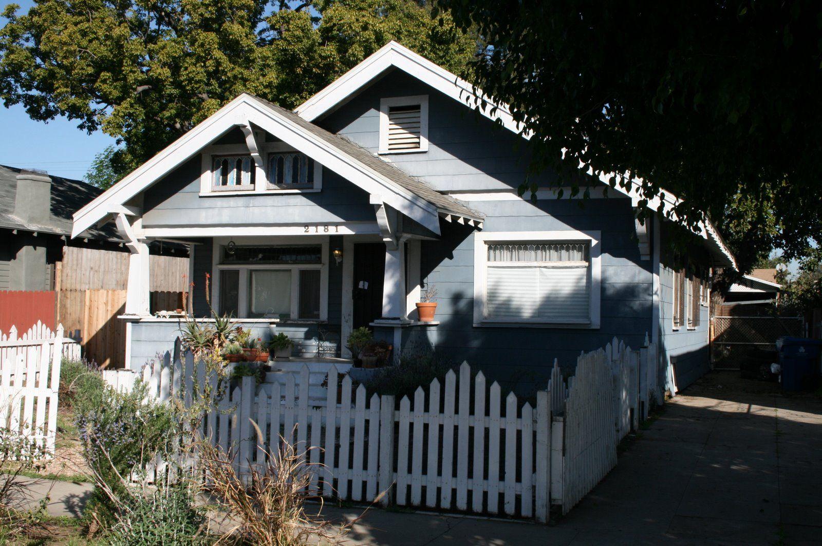 Bluehost Com Cement Siding House Colors Asbestos Siding