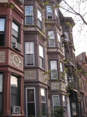 5 How Tou0027s Every First Time Apartment Hunter Should Know | My First  Apartment