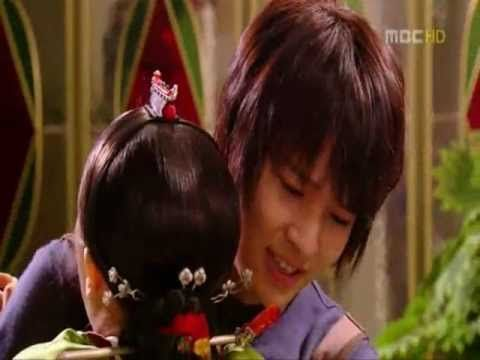 Goong (Perhaps Love OST) - YouTube i love this song it reminds me of