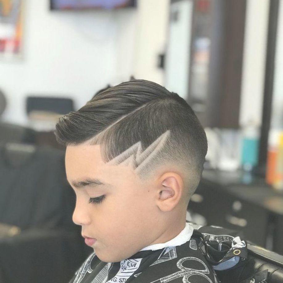 Little Boy Haircuts 50 Boys Haircuts Little Boy Haircuts Kids Hairstyles