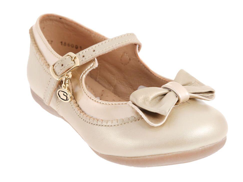 Pin En Zapatos Niñas