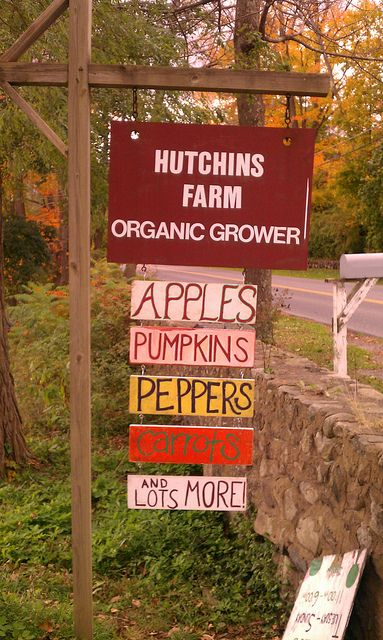 Hutchins Farm Concord Ma Usa Sustainable Agriculture Farm Agriculture