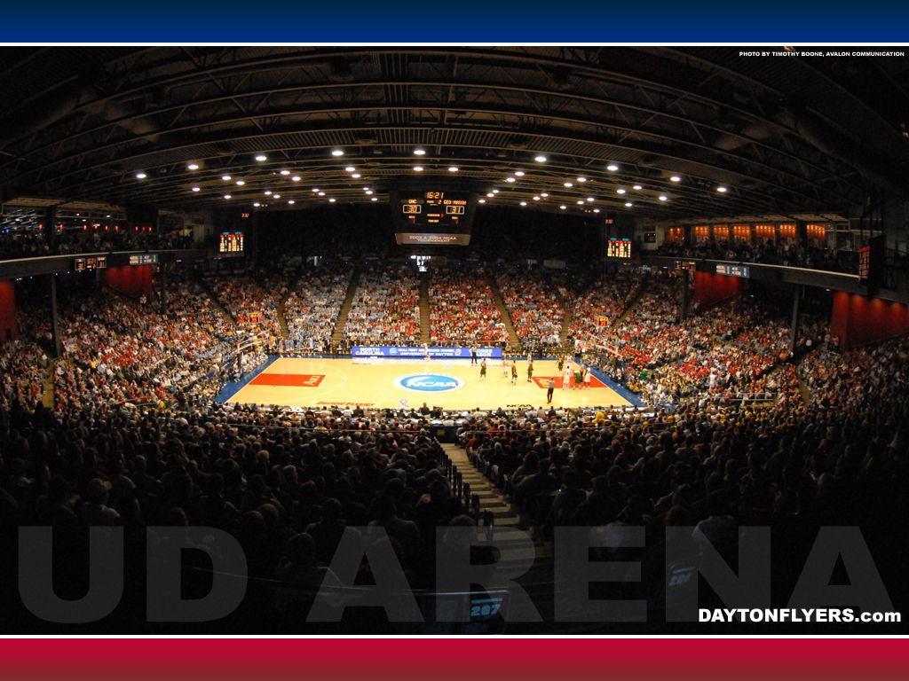 Dayton Flyers iPhone Wallpapers Colleges in Ohio 1365×1024