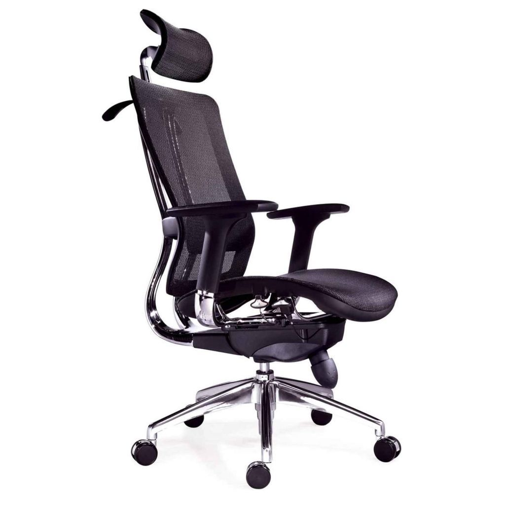 Ergonomic Office Chairs Back Pain Ergonomicofficechairbackpain
