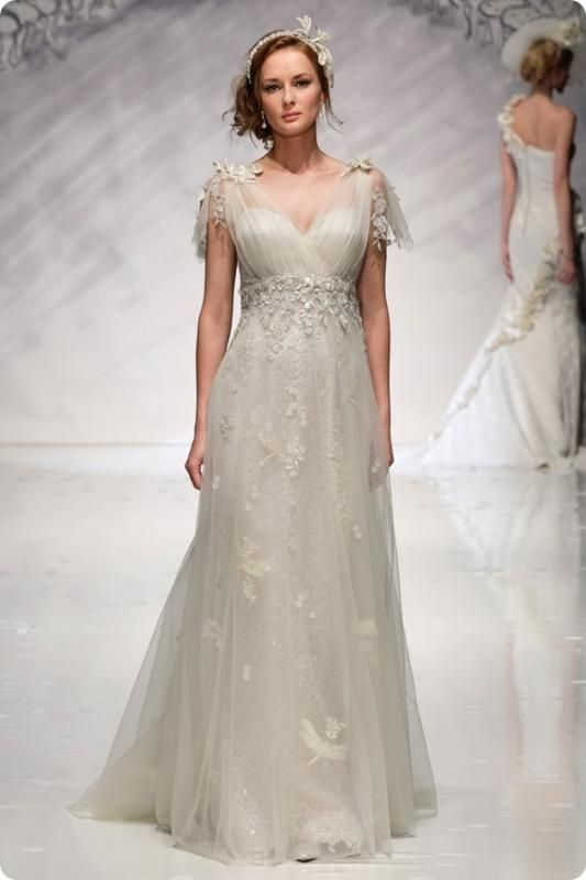Designer Bridal Clearance - London Designers - Designer Clearance ...