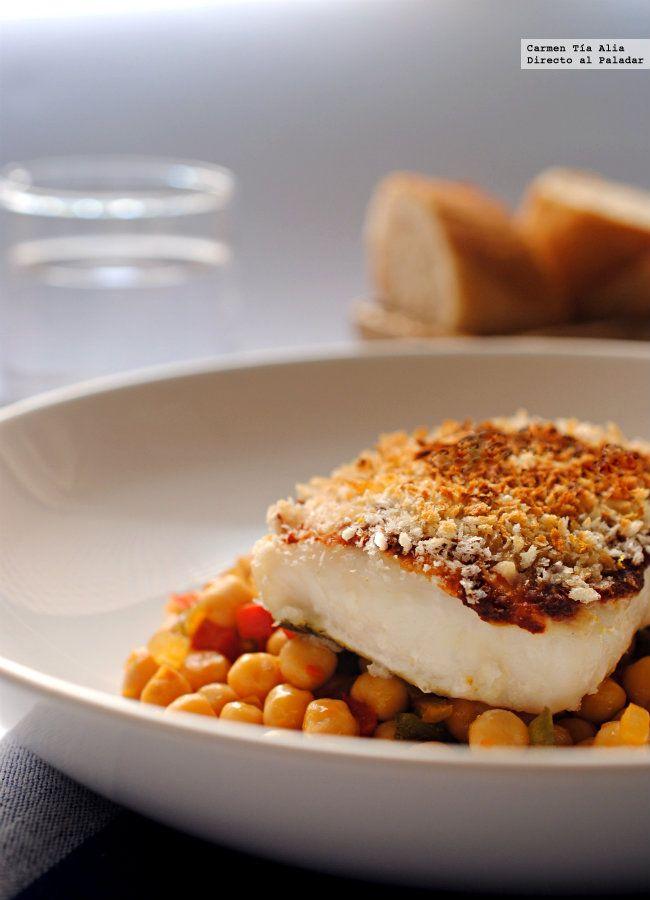 El pescado es un alimento que me entusiasma. Me gustan todos, grasos, no grasos, fuertes, suaves, etc. No le hago ascos a ninguno. Pero, si por...