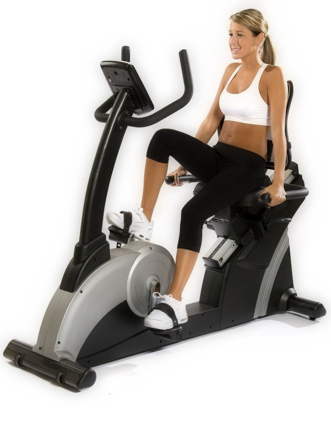 What Is A Recumbent Bike Vs Stationary Bike And How To Choose