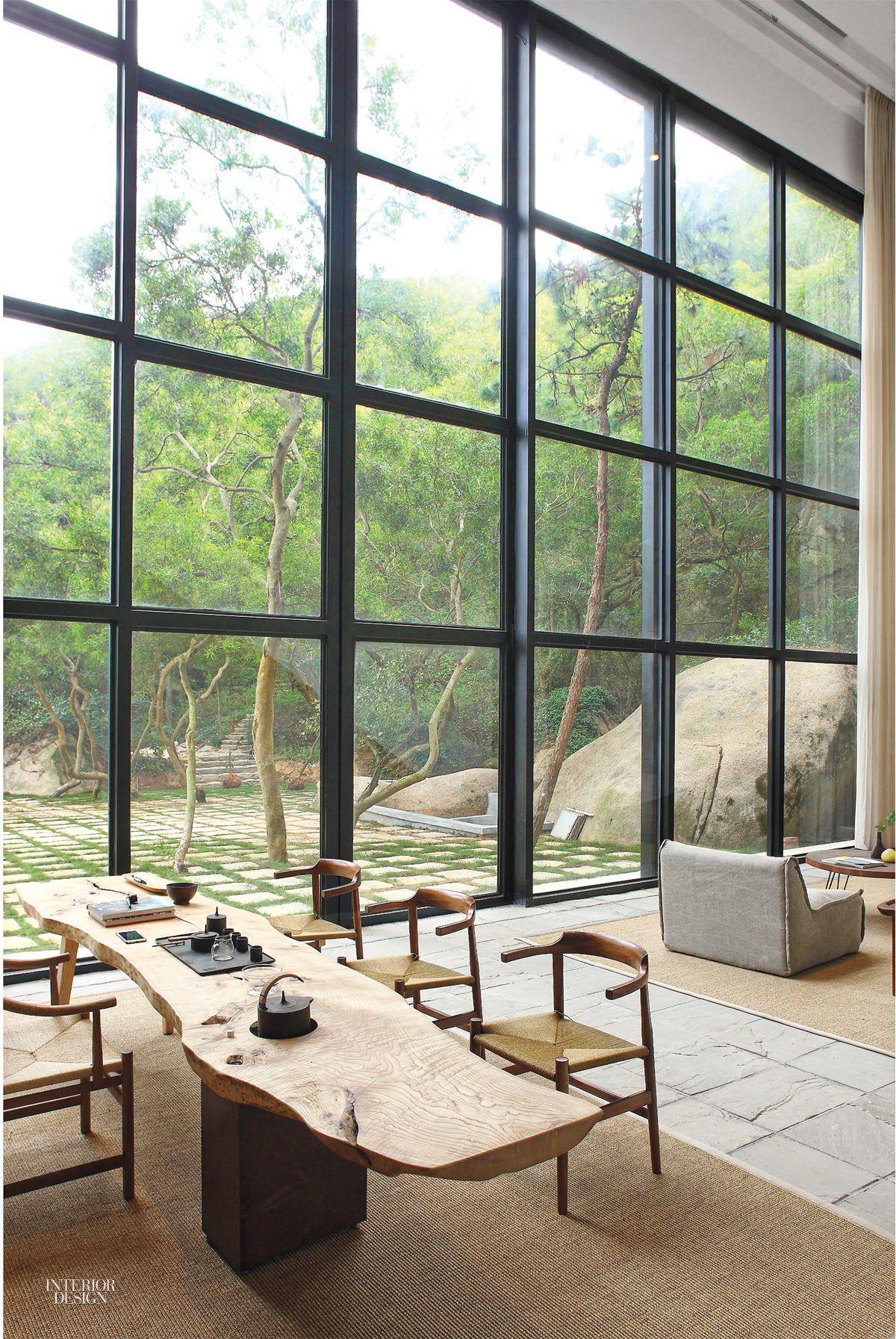 interior design co best of year winner for kitchen bath also fm rh br pinterest