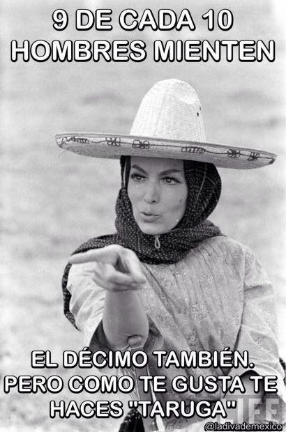 hombres.. oh HOW i LIKE THIS LADY MOVIES, LA DONA MARIA BONITA #compartirvideos #imagenesdivertidas #watsappss