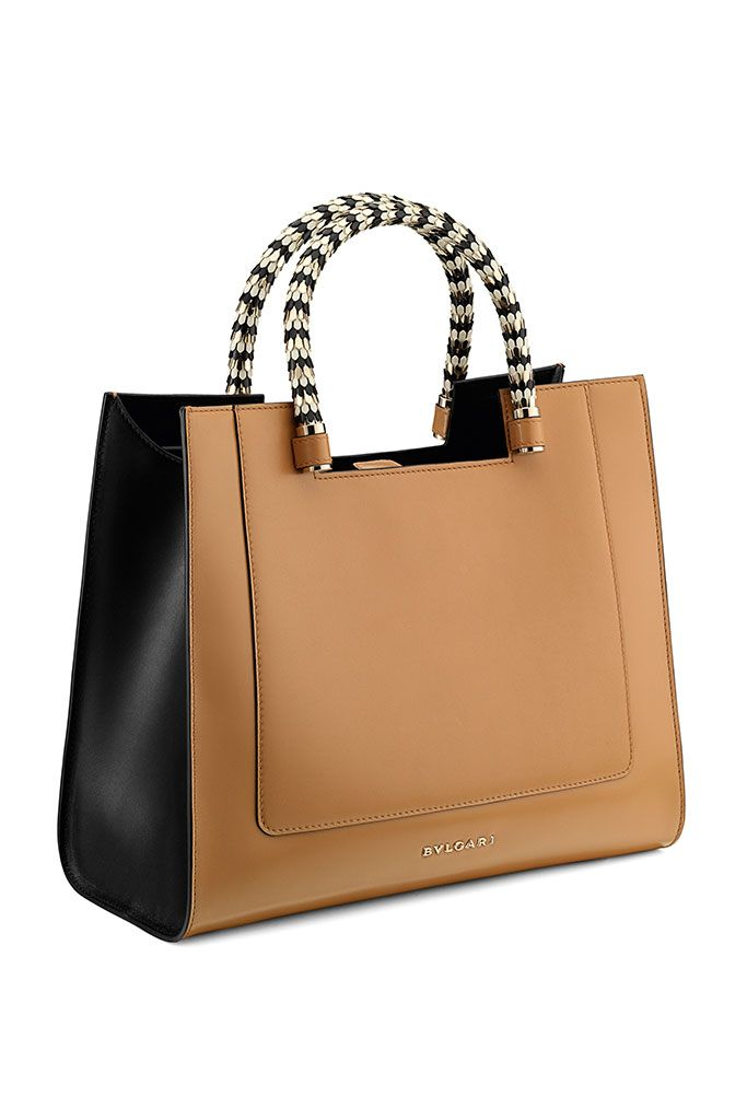 fall 2014   Bulgari   Clutch Thy Bag!!!   Handbags, Bags, Purses 5fd553b17b6