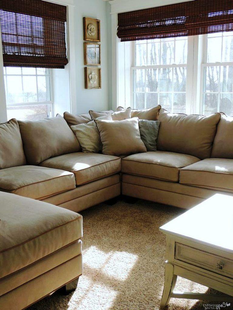 Raymour And Flanigan Living Room Sets Big living rooms