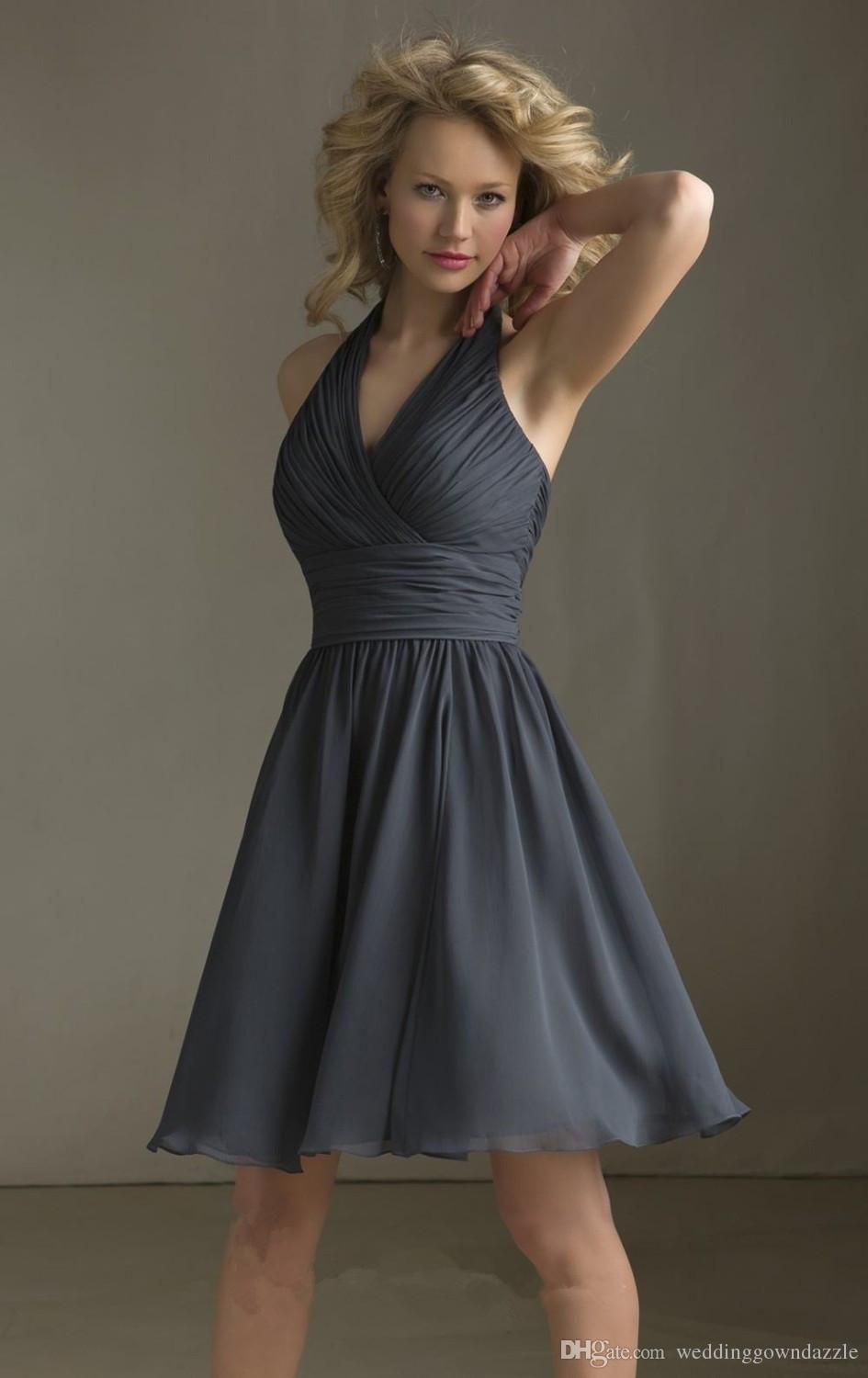 Buy wholesale alternative bridesmaid dressesautumn bridesmaid alternative bridesmaid dresses ombrellifo Image collections