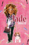 Ellen Stoop: Jade, bijna elf