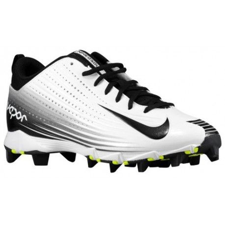 nike vapor cleats baseball,Nike Vapor Keystone 2 Low - Men\u0027s - Baseball -  Shoes -